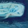 Neil On Impression - L'oceano delle onde che restano…
