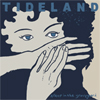 Tideland - Asleep in the graveyard