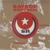 Savage Republic - Sword fighter / Taranto!!!