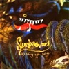 Slumberwood - Yawling night songs