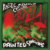Plastic Crimewave Sound - Painted Shadows
