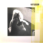 "Arturo - ""Riflessioni"" 10"" gatefold with CD  2012"